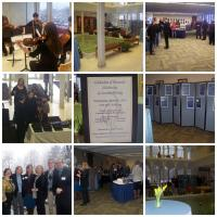 Celebration of Research, Scholarship, & Creative Activity
