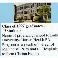 http://butlerlibraryservices.org/PhysicianAssistant/2. PA Archives Class of '93-'01/jpg/PA090.jpg