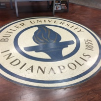Butler University Seal