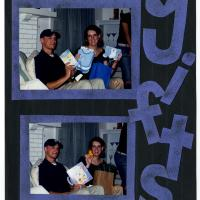 http://butlerlibraryservices.org/PhysicianAssistant/1. BUMPA Student Society Scrapbook/jpg/PA015.jpg