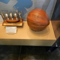 http://butlerlibraryservices.org/IN200/newphotos/OrangeBallTrophy.jpg