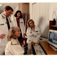http://butlerlibraryservices.org/PhysicianAssistant/2. PA Archives Class of '93-'01/jpg/PA121.jpg